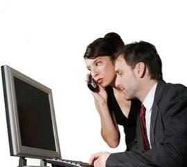 amarillasinternet- medio de comunicacion on line