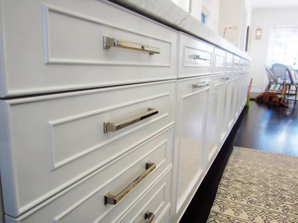 15 tricks to make your home shiny on a budget | Interior ...