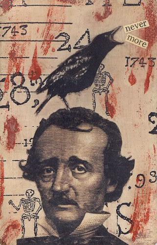 Poe ATC- Traded