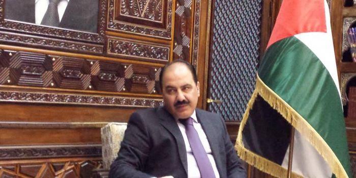 Wahid Hilal, segretario partito siriano Ba'th: La Siria combatte da sola il terrorismo nel proprio territorio e nel mondo. L'Italia smetta di accodarsi agli Usa