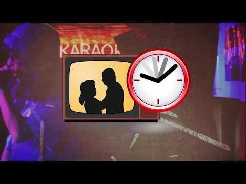 Tiempos Finales - Léxico Aka Joel Salmista feat. Inedit Komplement (Video) 2018 [Colombia]