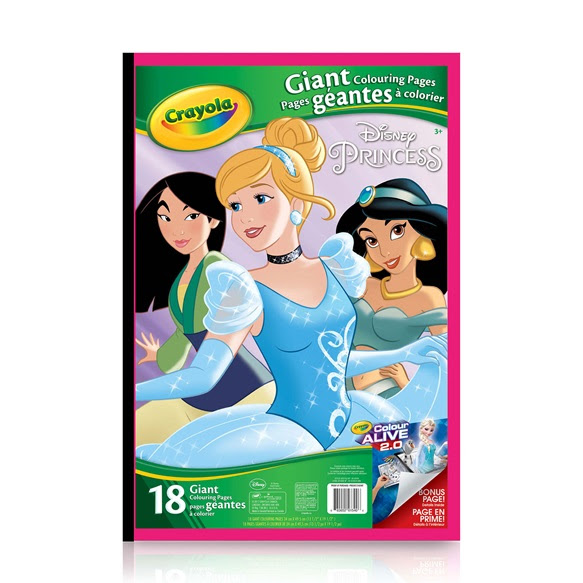 66 Top Colouring Pages Disney Princess Printable Images & Pictures In HD