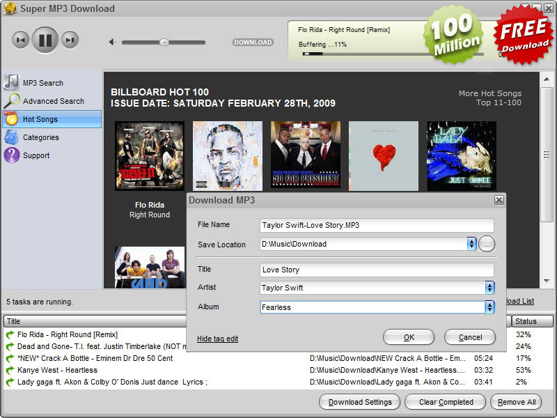 Free Youtube To Mp3 Signature Problem 4003