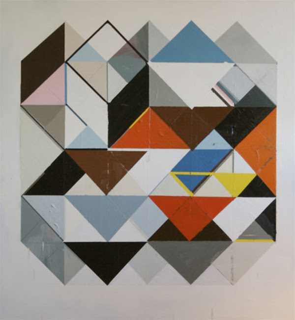aesthetic-geometric-abstract-art-paintings0191