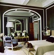 New York Design Blog | Material Girls | New York Interior Design ...