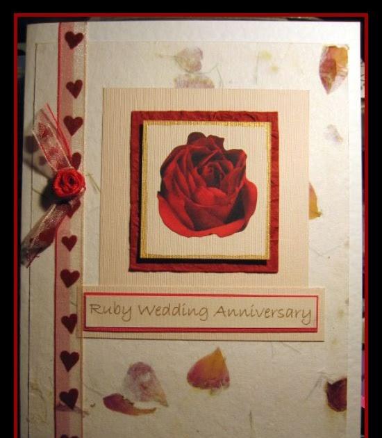 Wedding Anniversary Gift Ideas By Year: Wedding World: Two Year Wedding Anniversary Gift Ideas