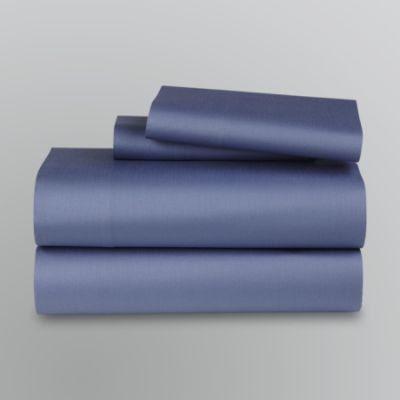 Bed Sheets: Get Comfortable Bed Sheet Sets at Kmart