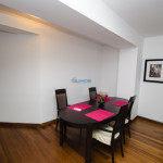 5inchiriere apartament My residence www.olimob.ro4