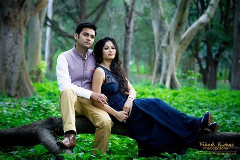 Indian Pre Wedding Photoshoot Ideas 2016   Latest Fashion