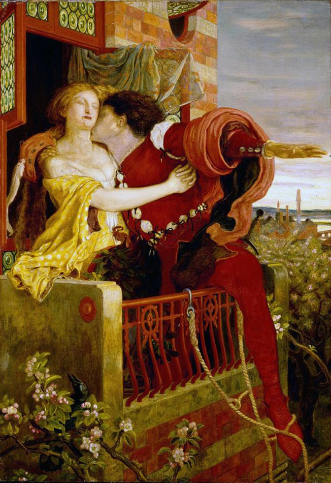 https://upload.wikimedia.org/wikipedia/commons/5/55/Romeo_and_juliet_brown.jpg