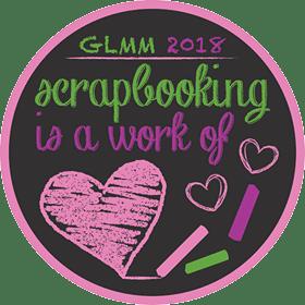 2018 GLMM Logo