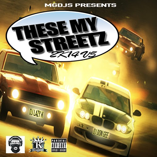 http://images.livemixtapes.com/artists/lazyk/these_my_streetz_2k14_5/cover.jpg