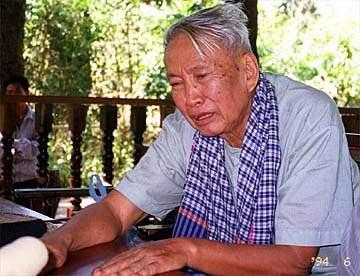 """Résultat de recherche d'images pour """"pol pot cambodge"""""""