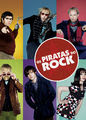 Os piratas do rock | filmes-netflix.blogspot.com