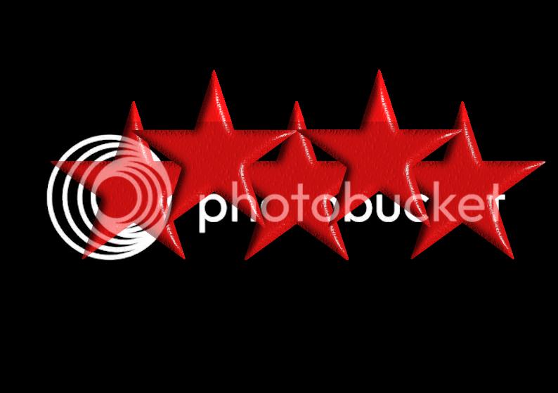 photo red 3D 5 stars_zpsqugwem0s.png