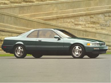 Acura Legend Cars Parts Sale Swap MeetAcura Car Gallery - 1993 acura legend for sale