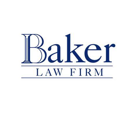 modern  law firm logo design   inspiration