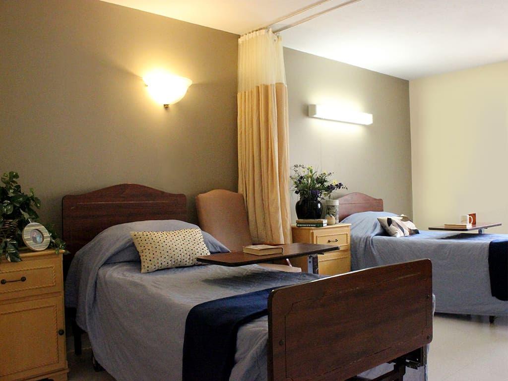 Edgewater Nursing Home & Rehabilitation  CommuniCare