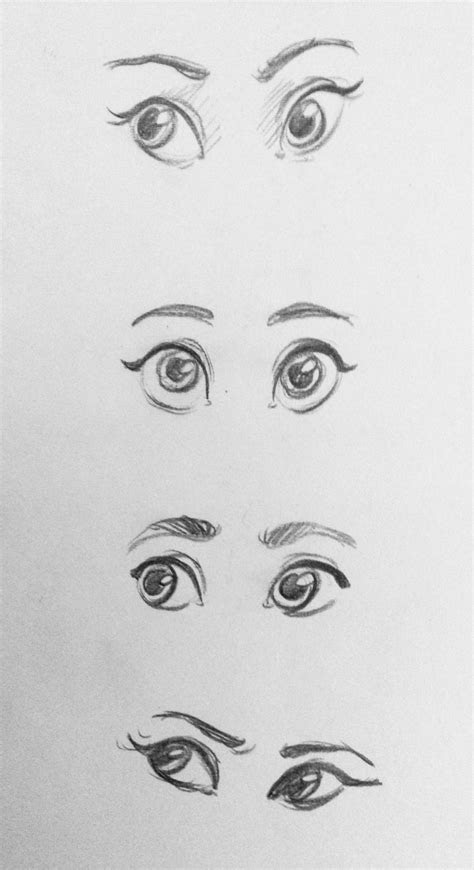 quick sketches    days  drawing