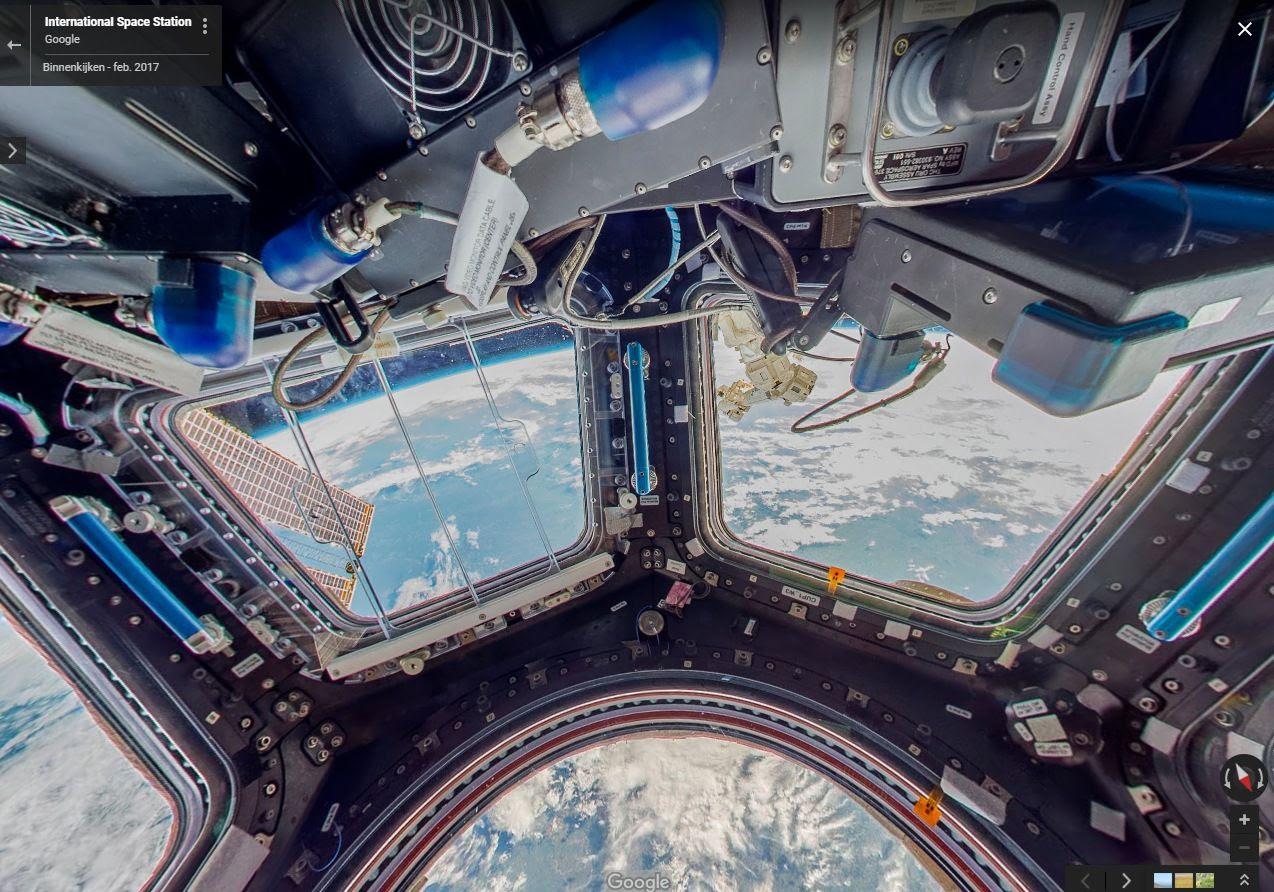 photo ISS_cupola_zpshu3kpoba.jpg