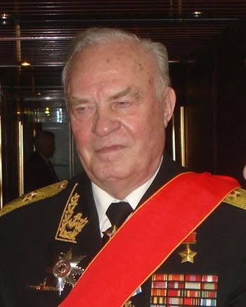 http://russiandefpolicy.files.wordpress.com/2010/07/fleet-admiral-chernavin.jpg