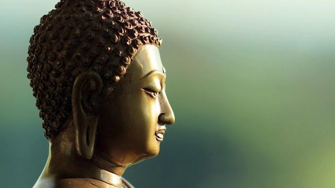 Lintas Agama AS Desak Penurunan Arca Buddhis, dan Hindu di Klub Malam oleh - ajaranbuddha.xyz