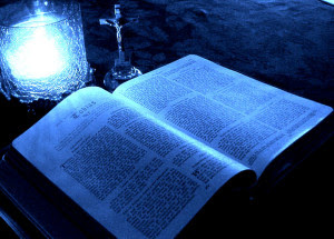 Bible1aa