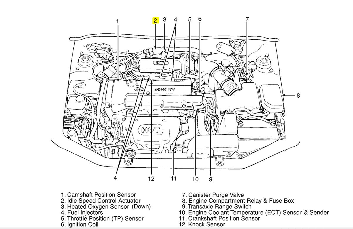 2011 Hyundai Accent Engine Diagram Wiring Diagram Enter Enter Lechicchedimammavale It
