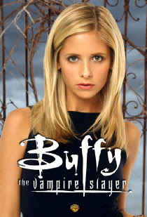 10-90-of-the-90s-Buffy-the-Vampire-Slayer.jpg