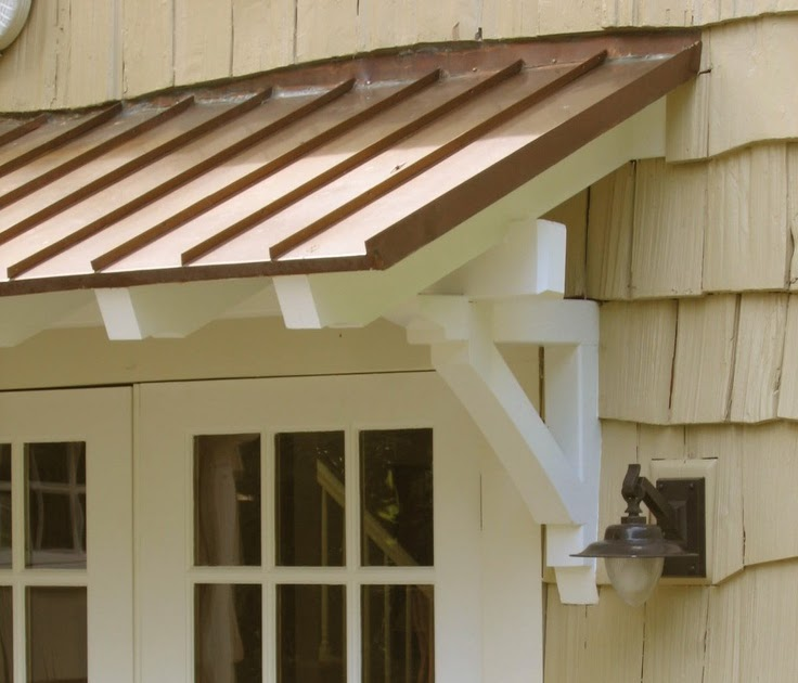 How To Build A Shed Roof Over A Door Shed Plans For Free