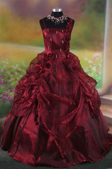 Halloween   Vampire Wedding Theme #2205808   Weddbook