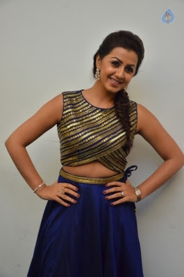 Nikki Galrani New Gallery - 21 of 30