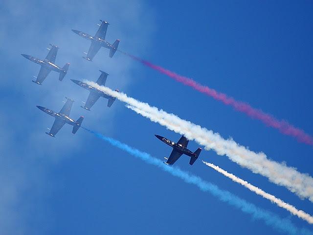 IMG_1755 Patriots Jet Team