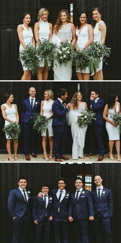 25  best Groomsmen suits ideas on Pinterest   Grey wedding