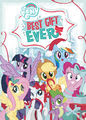 My Little Pony Friendship Is Magic:...