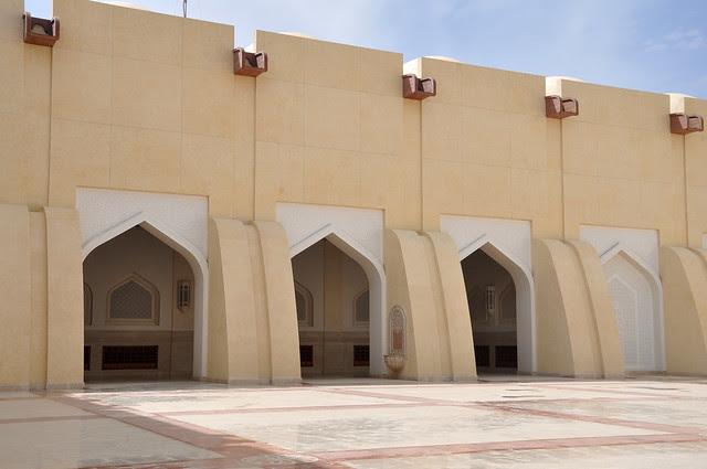 Grande Mosquée avril 2013 (45)
