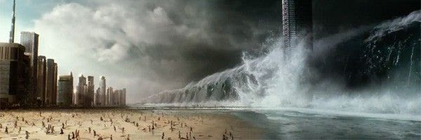 Image result for geostorm 600x200