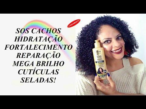 CREME DE PENTEAR GLOSS COMPLEX DA SALON LINE!