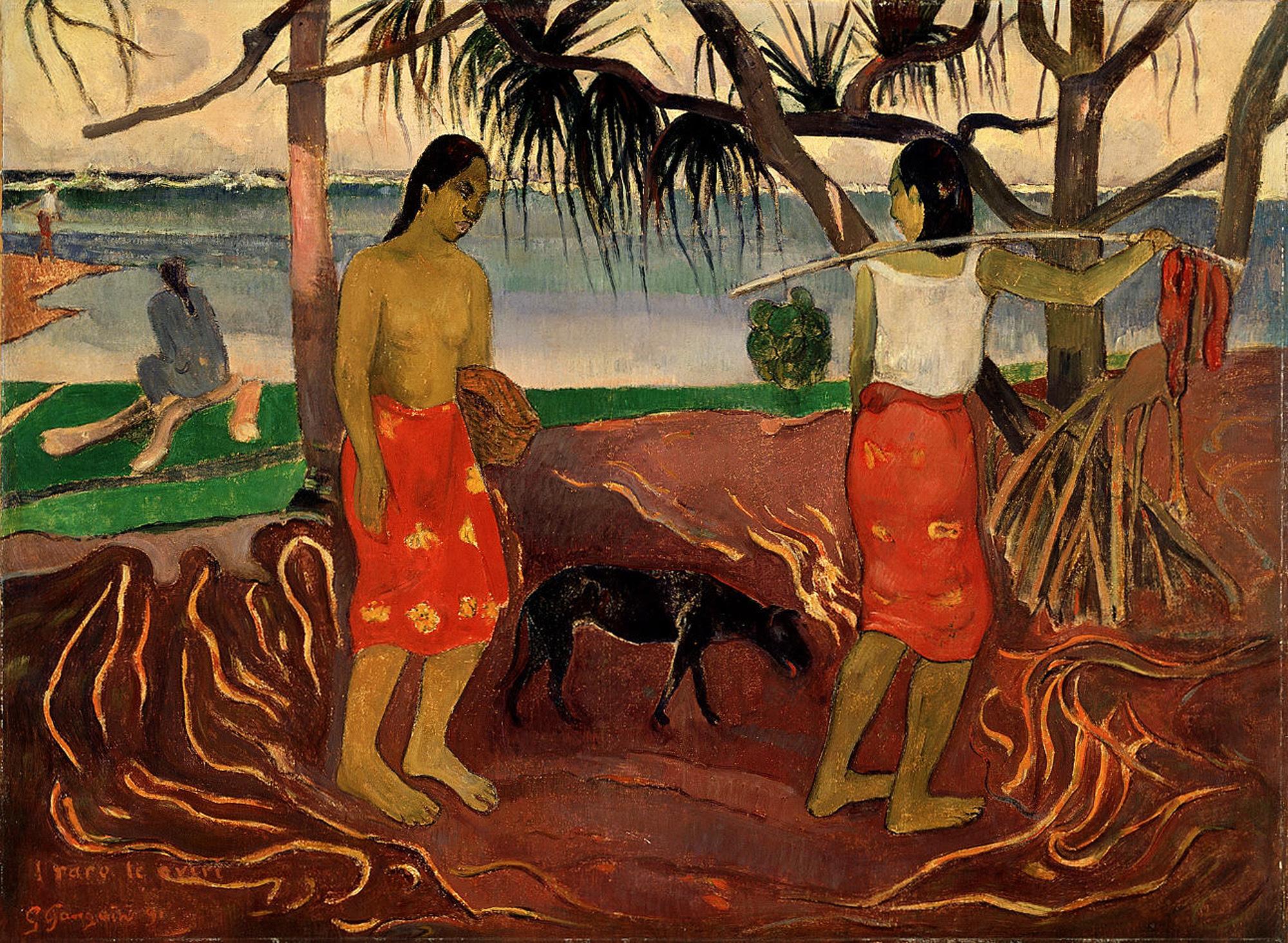 http://upload.wikimedia.org/wikipedia/commons/5/55/I_raro_te_Oviri_-_Gauguin.JPG