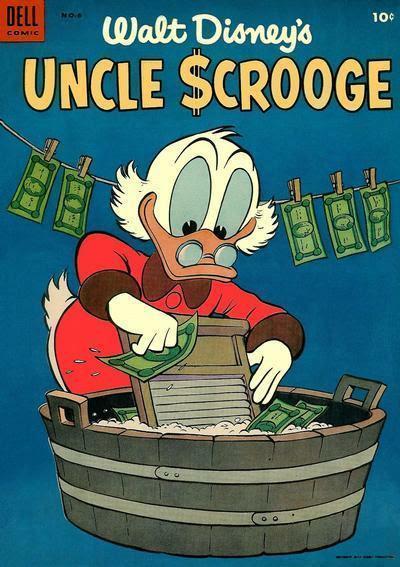 http://blogdebrinquedo.com.br/wp-content/uploads/2012/05/Capa-Gibi-Uncle-Scrooge-6.jpg