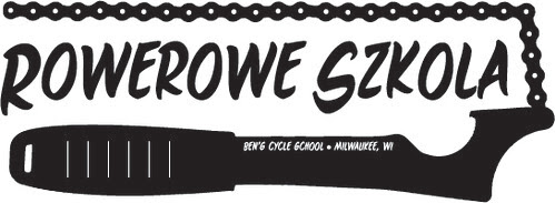 szkola_logo_02