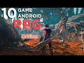 Game Android 3d Offline Terbaik