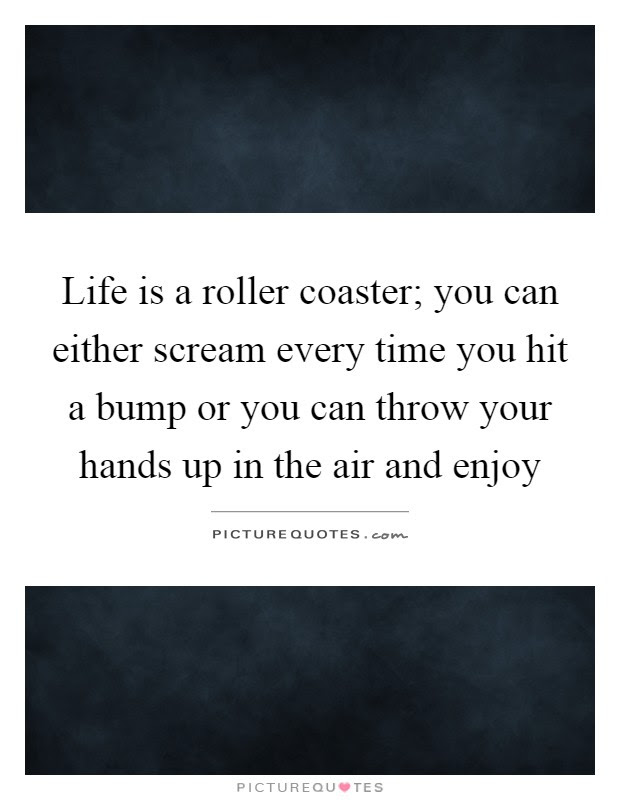 Hands Up Quotes Hands Up Sayings Hands Up Picture Quotes