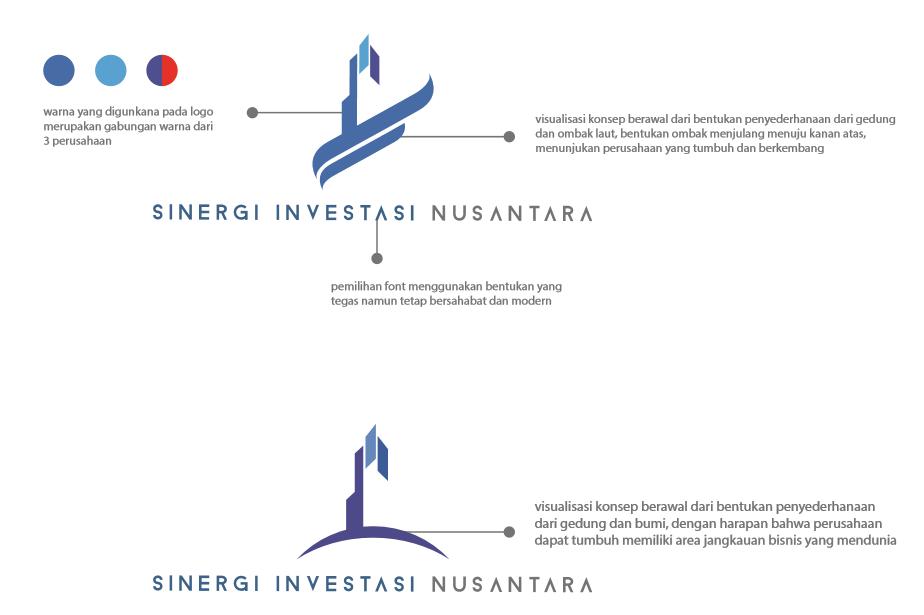 Jasa Desain Web Plus Desain Logo Perusahaan Pt Griya Kreasi Gemilang