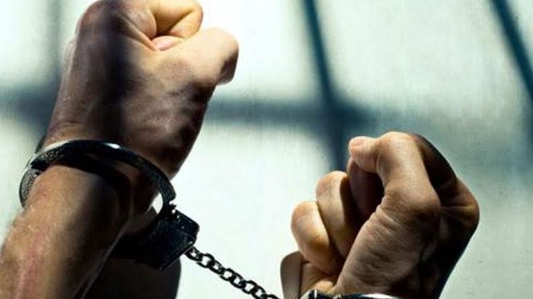 Εξαρθρώθηκε εγκληματική ομάδα που έκανε διαρρήξεις σε όλη τη χώρα, με δράση και στην Ήπειρο