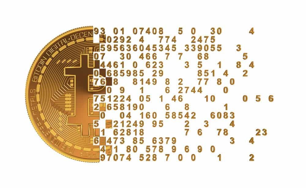 bitcoin atm marilandas cryptocurrency rinkos naujienos šiandien