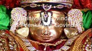 Image result for GOVINTHA...