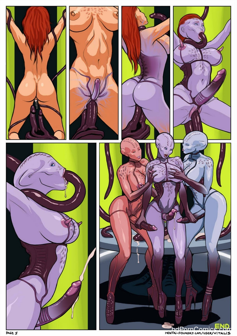 Hentai Game All Sex Scenes