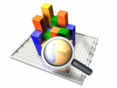 未来必不可少的5个IT技能
