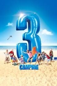 Camping 3 online magyarul videa letöltés uhd dvd 2016